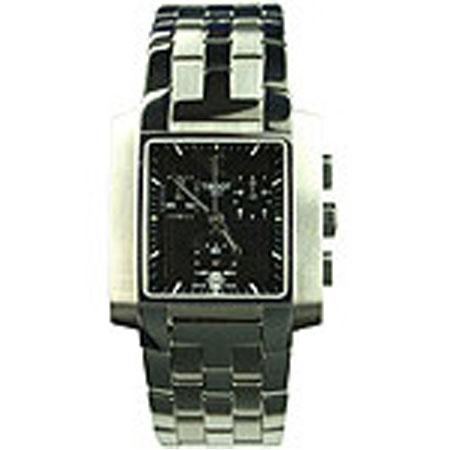 Швейцарские наручные часы TISSOT