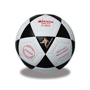 Мяч Mikasa SWL317