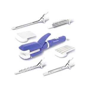 Щипцы для укладки волос Binatone MHS-1100