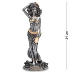 Статуэтка Ошун – богиня красоты