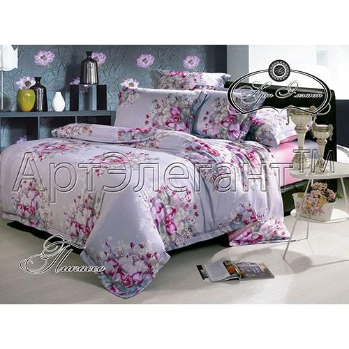 Комплект постельного белья Пикассо (2 спальный)
