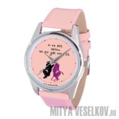 Часы Mitya Veselkov Ангел