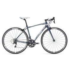 Шоссейный велосипед Giant Avail 1 (2016)