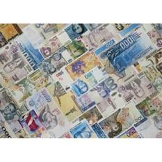 Обложка на студенческий Деньги