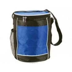 Круглая сумка-холодильник