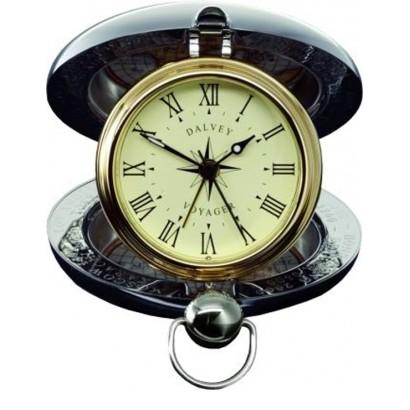 Часы Voyager
