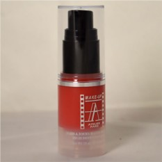 Красные румяна-флюид
