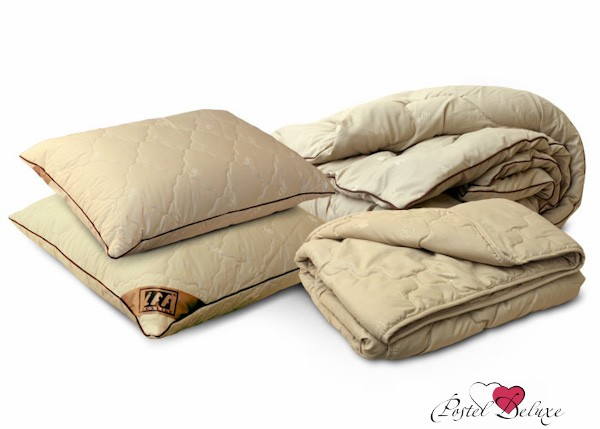 Набор 2 спальный Camel