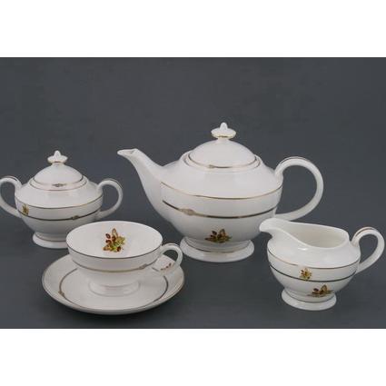 Чайный сервиз «Шангрила»