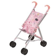 Коляска для куклы Baby born от Zapf Creation