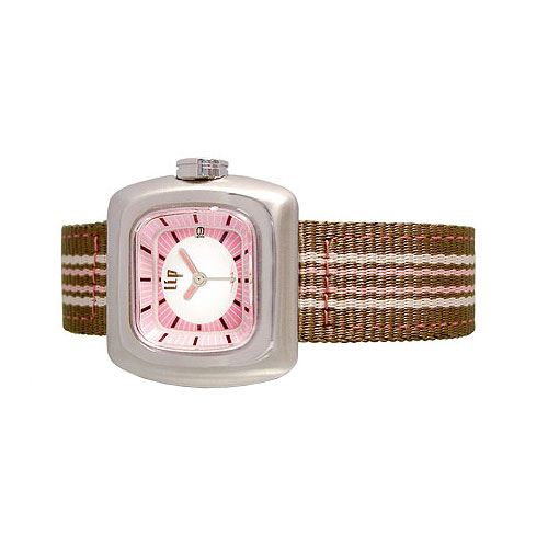 Часы Mini Boogie