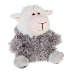 Мягкая игрушка Овцеволк