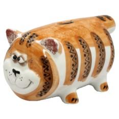 Копилка Хлебный кот