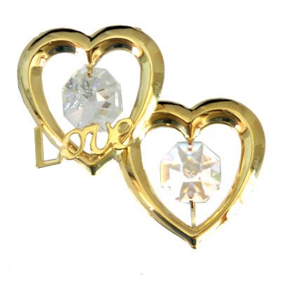 Фигурка «Сердце»