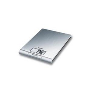 Весы электронные кухонные Beurer KS 42