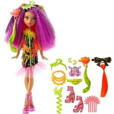 Кукла Mattel Monster High Клаудин Вульф