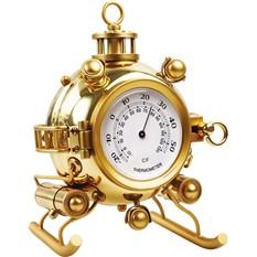 Настольный термометр «Капитан Немо»