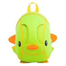 Детский рюкзак Nohoo «Утенок»