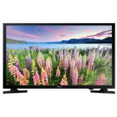 ЖК-телевизор Samsung UE32J5005AK