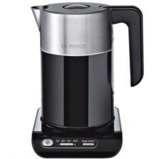 Чайник Bosch TWK 8613