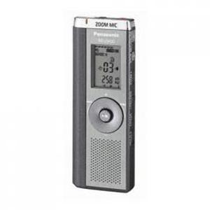 Цифровой  диктофон  Panasonic RR-US450E-H