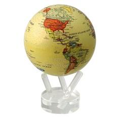 Глобус мобиле с политической картой мира, D 22