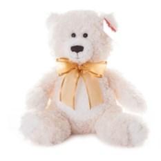 Мягкая игрушка Aurora Мой медвежонок