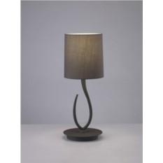 Настольная лампа Lua Mantra