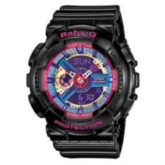 Женские наручные часы Casio Baby-G BA-112-1A