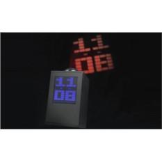 Настольные проекционные часы Highstar