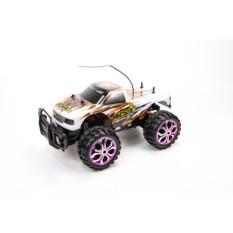 Автомобиль NQD Monster truck 4wd