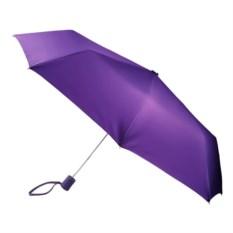 Складной зонт Ева