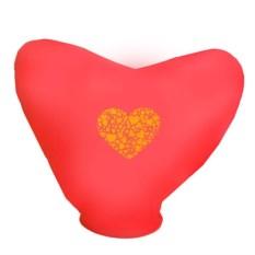 Фонарь желаний Красное сердце