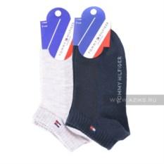Женские носки Tommy Hilfiger