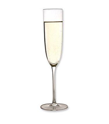 Хрустальный бокал для шампанского Sommeliers, Riedel (170 мл)