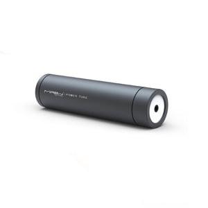 Внешний аккумулятор MiPow 2200 mAh Power Tube SP2200 Grey