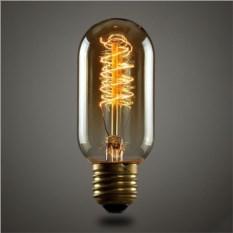 Лампа Эдисона Аnchors