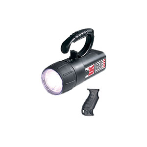 Фонарь Light Cannon