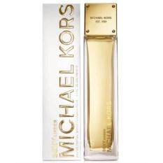 Парфюмированная вода Michael Kors Sexy Amber