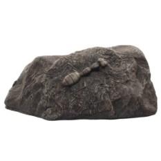 Декоративный камень с муравьем