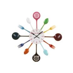 Настенные часы Pomidoro