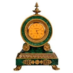 Интерьерные часы Дидро