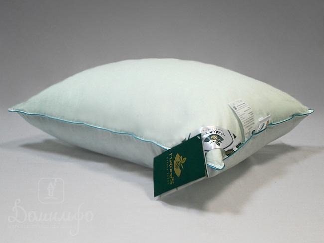 Подушка Морская свежесть, 68х68