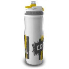 Бутыль для воды Contigo Devon Insulated