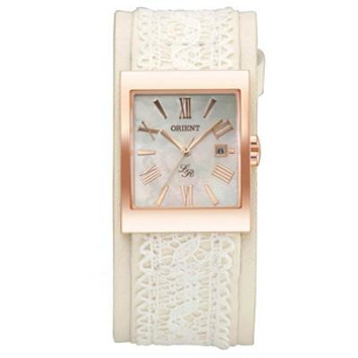 наручные часы Orient Lady Rose