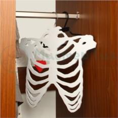 Вешалка для одежды Скелет в шкафу