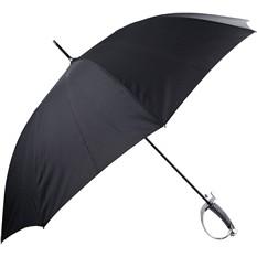 Зонт «Генеральский»