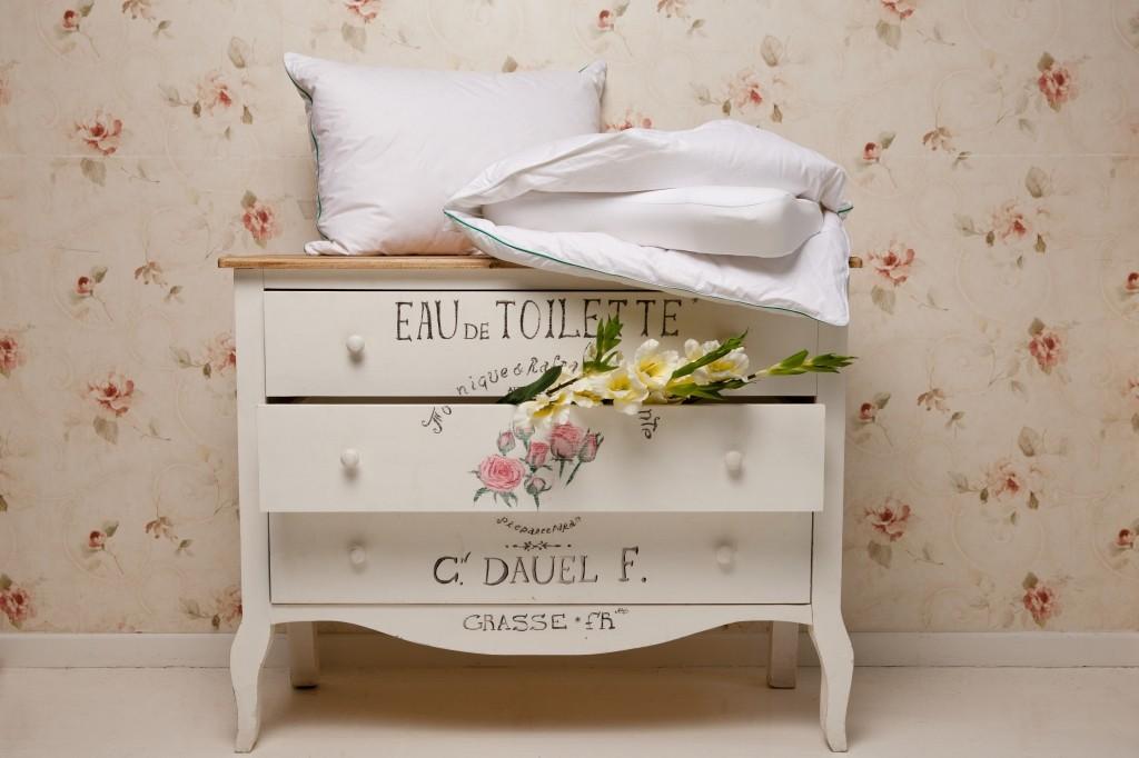 Подушка Заботливый сон