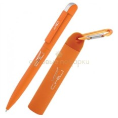 Набор Ручка и  источник энергии