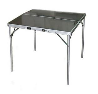 Складной стол TA-601